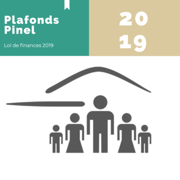 plafonds-pinel-2019-bertrand-demanes