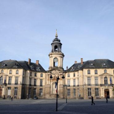 rennes-rehabilitations-et-renovations-energetiques-actualite-bertrand-demanes