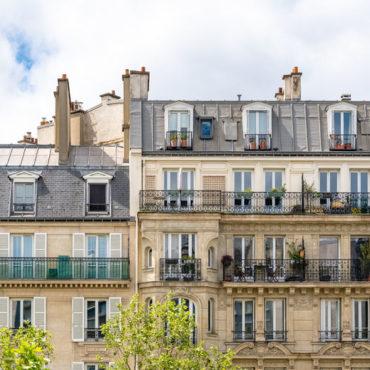 investir-montreuil-paris-actualite-bertrand-demanes
