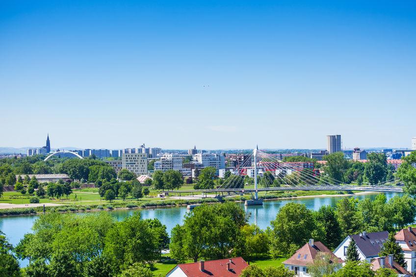 eco-quartier-danube-strasbourg-actualite-bertrand-demanes