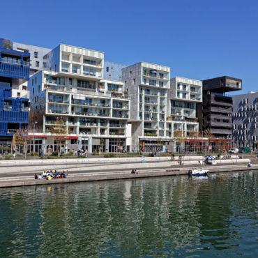 investissement-locatif-quartier-confluence-lyon-actualite-bertrand-demanes