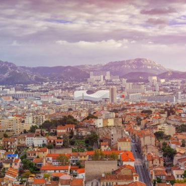 quels-quartiers-marseillais-investir-2021-actualite-bertrand-demanes