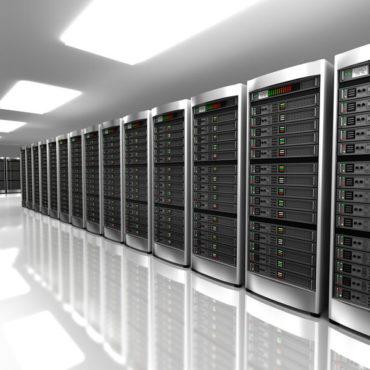 valoriser-la-chaleur-des-ordinateurs-actualite-bertrand-demanes