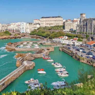 top-10-villes-cote-atlantique-ou-investir-actualite-bertrand-demanes