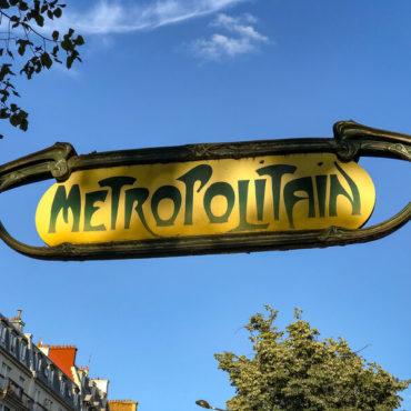 investissement-quartier-ligne-15-grand-paris-express-actualite-bertrand-demanes
