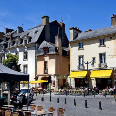 investissement-rennes-ville-la-plus-rentable-actualite-bertrand-demanes