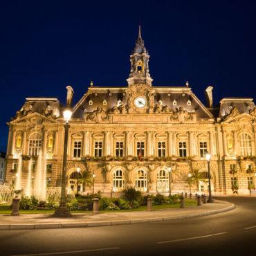 tours-ville-attractive-investissement-locatif-actualite-bertrand-demanes